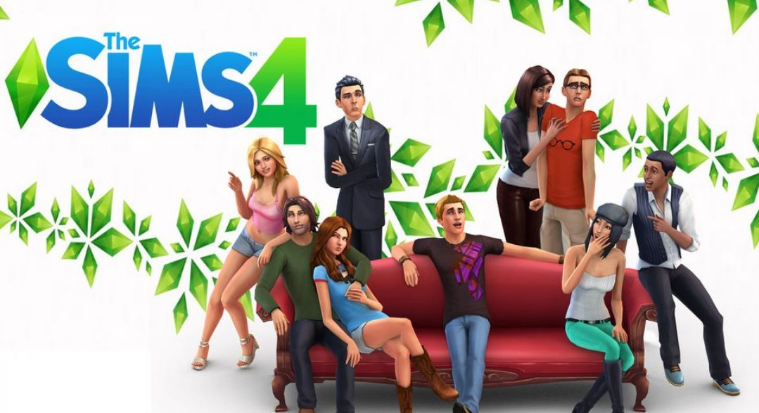 The Sims 4 Pets DLC Download PC Game - Crack CPY